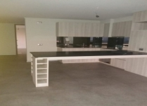 Departamento Frente Mall Sport, Lo Barnechea