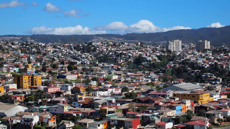 Ventas y Arriendos de propiedades en Valparaiso